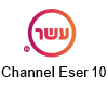 Channel Eser 10